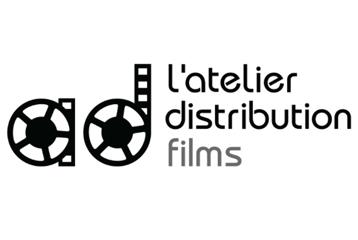 L'Atelier de Distribution recherche CHARGÉ(E) DE PROJET