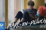Marc-en-peluche, saison 2 en ligne à Télé-Québec