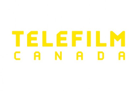 Téléfilm, production micro-budget, ouverture du programme