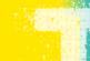 Appel de projet – Rencontres de coproduction francophone 2017