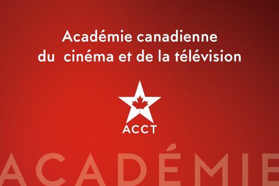 ACCT - Conférence consommation des contenus audiovisuels