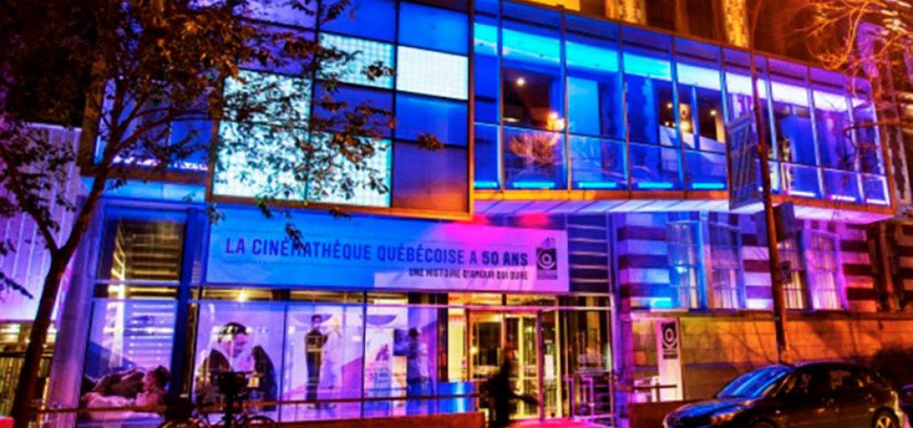 Sommets du cinéma d'animation du 23 au 27 novembre 2016