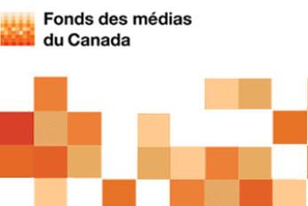 Fonds des médias – Balises compatibles avec ADOBE