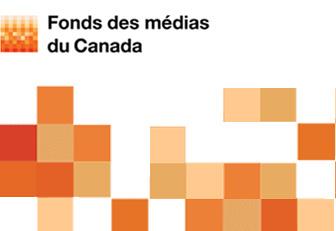 Fonds des médias - Balises compatibles avec ADOBE