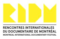 Plus de 40 films québécois et canadiens aux RIDM