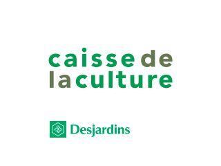 La caisse Desjardins de la Culture recherche conseiller(ère) service aux entreprises