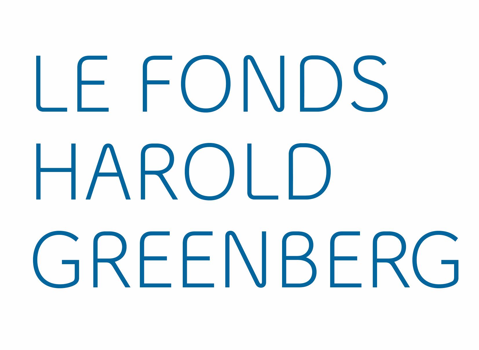 11 nouveaux projets au Fonds Harold Greenberg