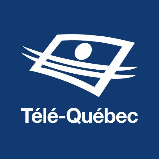 Télé-Québec - Directeur général des technologies et services techniques