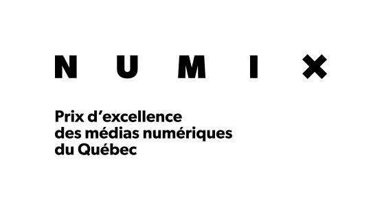 02_Numix+Descriptif