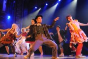 Le Conseil des arts de Montréal dévoile les finalistes