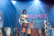 Huitième édition  PRIX NUMIX 2017