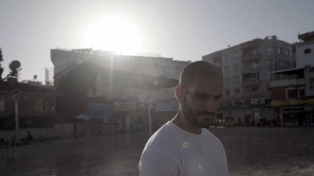 T'es où, Youssef? : À la recherche d'un ami parti rejoindre Daech