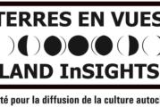 Terres en vues félicite les nommés autochtones aux Prix Écrans canadiens