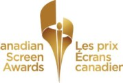 Prix Écrans canadiens 2017 (Canadian Screen Awards)