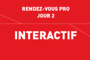 Jour 2 des #RVPro – INTERACTIF