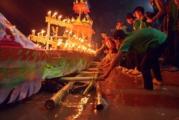 Marchés sur Terre à TV5, un épisode sur le Laos le 24 mars