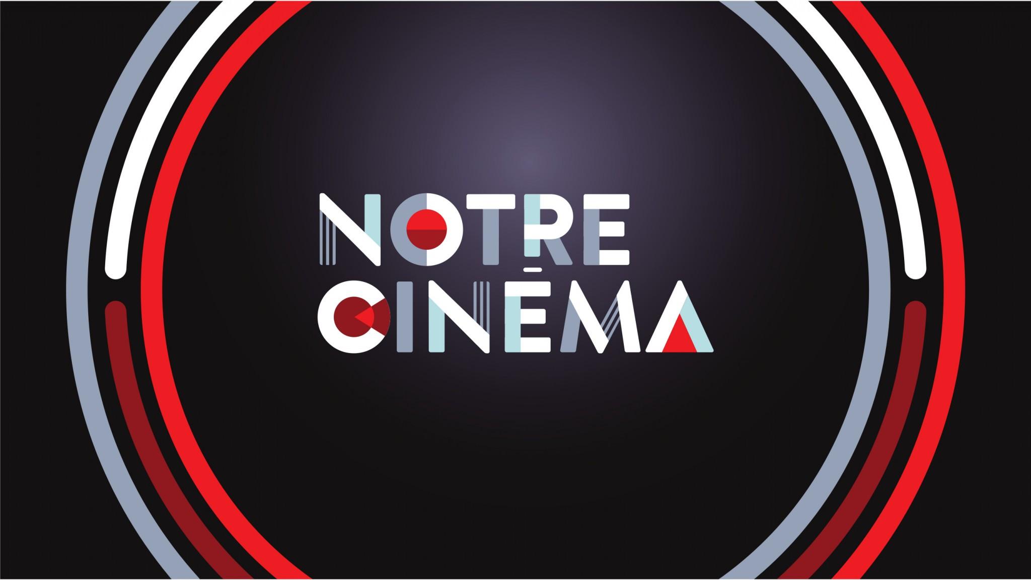 Le CINÉMA à Radio-Canada des films et des capsules exclusives