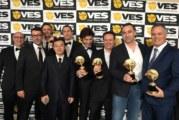 Rodeo FX récolte trois prix aux 15e VES Awards pour Game of Thrones