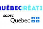 Présence québécoise au MIFA et Festival d'animation d'Annecy 2017, SODEC