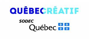 SODEC-QC CR-logos combinaisonTOUS-VF-04