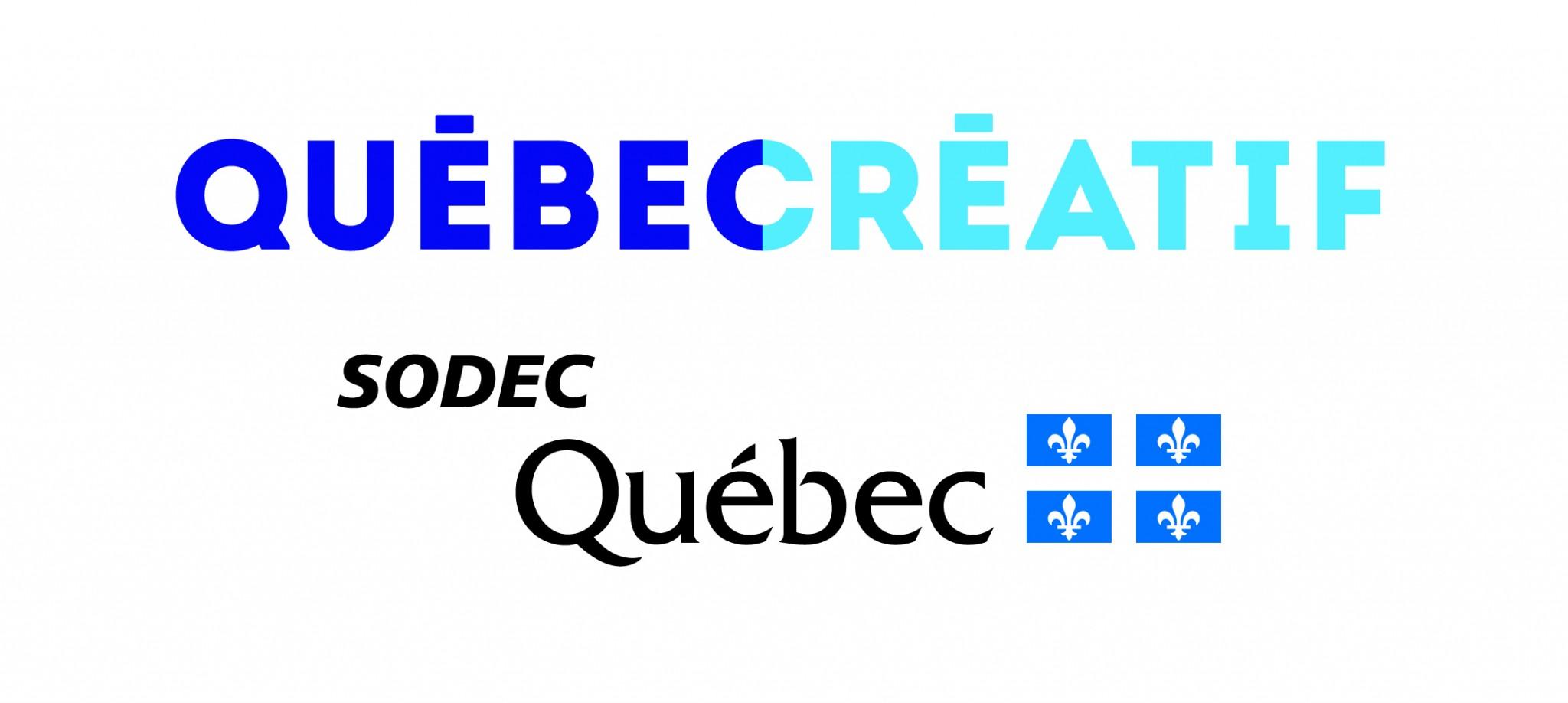 La SODEC au MIPTV : un marché international incontournable pour les entreprises québécoises