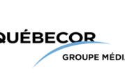 Nominations chez Québecor Groupe Média