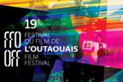 Festival de film de l'Outaouais (FFO), une 19e édition fin mars