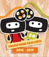 Programmation de la 20e édition du FIFEM du 4 AU 12 mars 2017
