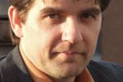 Nomination de Martin Lessard à la direction de l'incubateur MT Lab