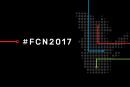 Forum Culture + Numérique
