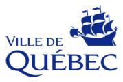 Ville de Québec – Annonce des nouveaux projets retenus en 2017