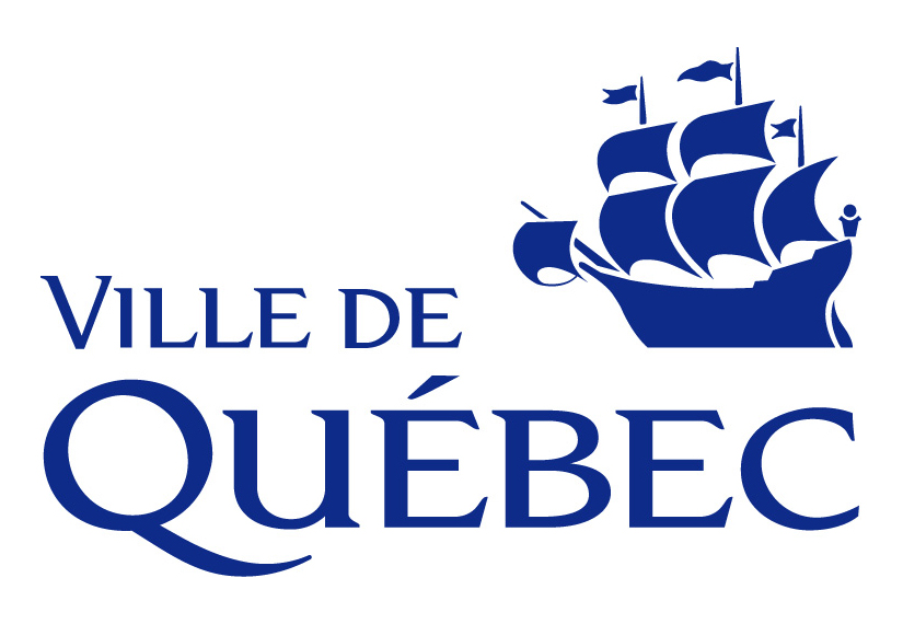 Ville de Québec - Annonce des nouveaux projets retenus en 2017