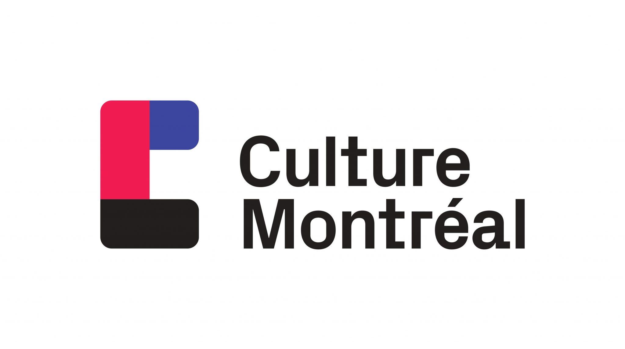 Budget du Québec 2017-2018 vu par Culture Montréal
