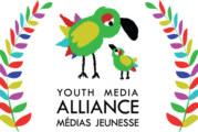 L'AMJ annonce les nommés des Prix du public et du Prix des parents