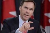 Le budget fédéral 2017 et l'avenir numérique du Canada