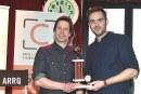 «MANOIR» lauréat du Prix collégial du cinéma 2017