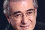 GUY LATRAVERSE SE JOINT À L'ÉQUIPE DE FAIR-PLAY