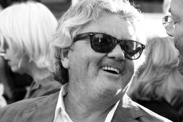 Téléfilm50 - Un témoignage de Kevin Tierney
