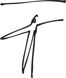 2e saison de la websérie L'Atelier Pierre Thibault