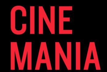 CINEMANIA reconduit sa collaboration avec la SODEC pour les Rencontres de Coproduction Francophone 2017