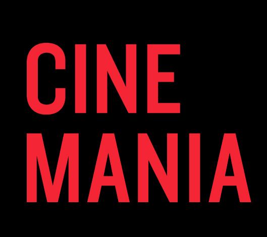 Cinémania recherche un/une coordonnateur/trice-administration et commandite