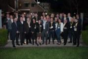 Le BCTQ à Los Angeles : des ambitions encore plus grandes pour le Québec