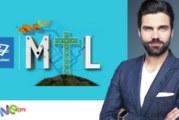 MTL : décrypter l'ADN de la métropole à Télé-Québec