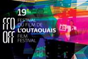 Les invités du Festival du film de l'Outaouais (FFO)