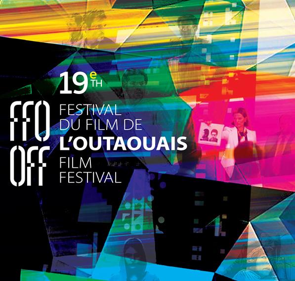 ATELIERS et CLASSES DE MAÎTRES au Festival de l'OUTAOUAIS