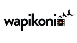 Le Wapikoni lance le studio virtuel ! Une première cohorte débute le 3 août 2020.