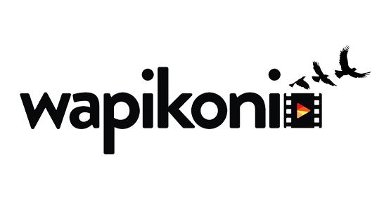 Wapikoni recherche agent/e de distribution et diffusion