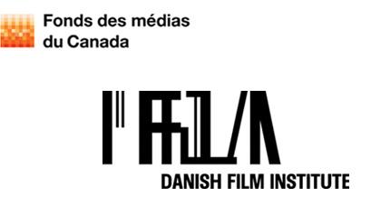 Le Canada et le Danemark investissent dans le codéveloppement en médias numériques