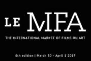 MIFA – Présentation et programmation du marché du FIFA 2017