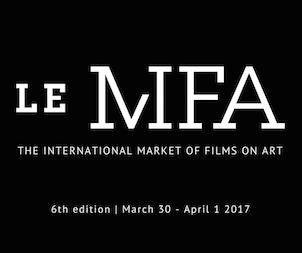 MIFA - Présentation et programmation du marché du FIFA 2017